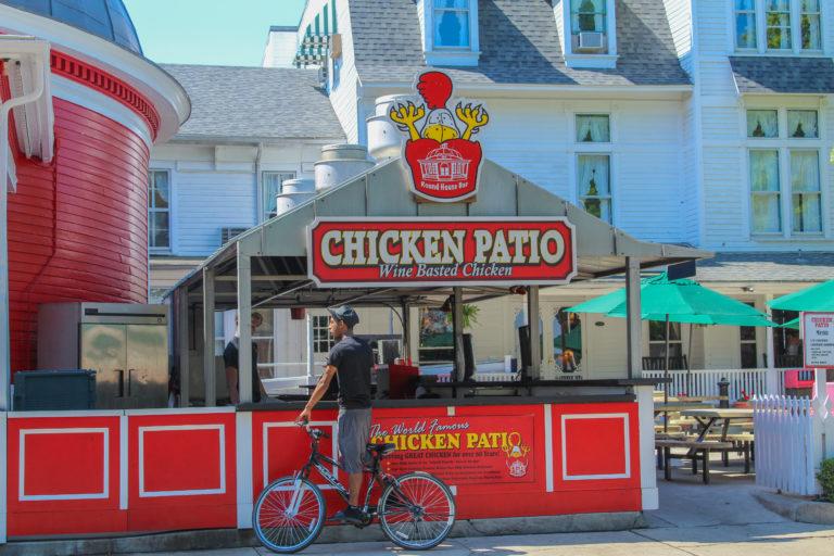 chicken-patio