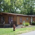 put-in-bay island club rental homes