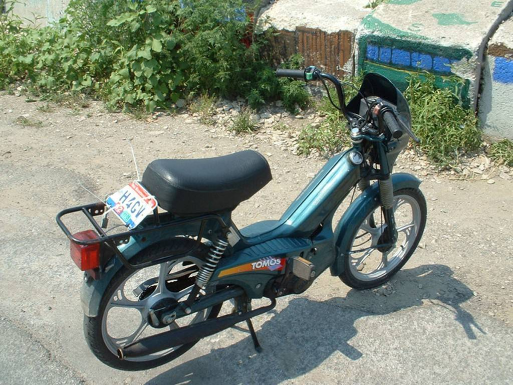 Moped Renting Near Me Scooter RentalsScooter Rental Playa Del Carmen