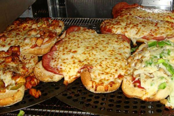 put-in-bay pizza company