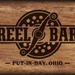 the put-in-bay reel bar