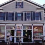 put-in-bay surf shop