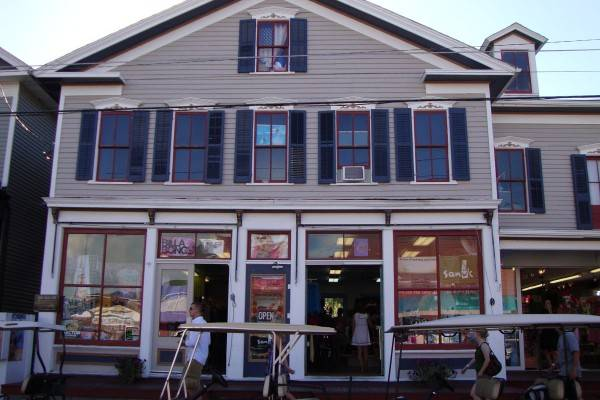 put-in-bay surf shop