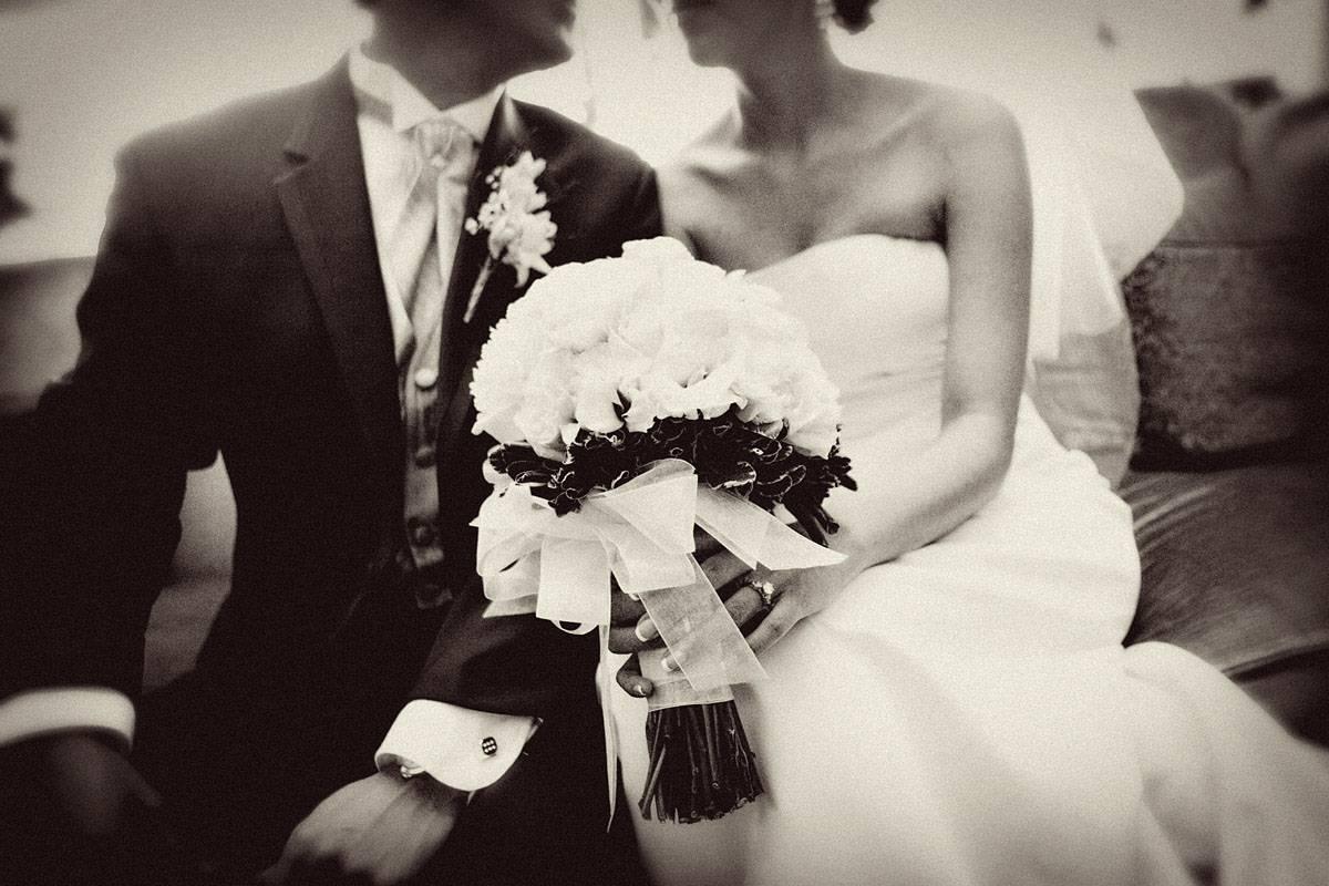 put-in-bay wedding