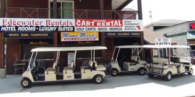 golfcartplace