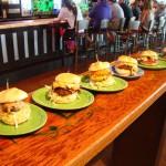 mr eds put in bay best burger