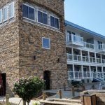 New Put-in-bay Waterfront Condos