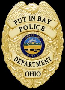 Put-in-Bay Police