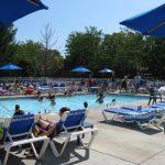 island-club pool