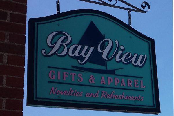 bayviewgifts