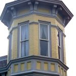 Doller House Put-in-Bay Paranormal