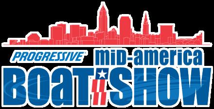 mid america boat show