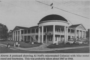 colonial30yearslater