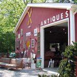 LEIHS Resale Shop