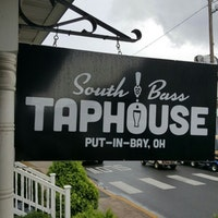 southbasstaphouse