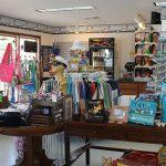 Waterline Shop