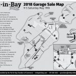 Put-in-Bay Garage Sale