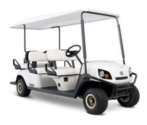 6pp-cart