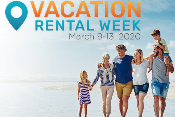 Celebrating Vacation Rental Week March 9 13 2020 Put In Bay News