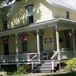 Ashleys Island House