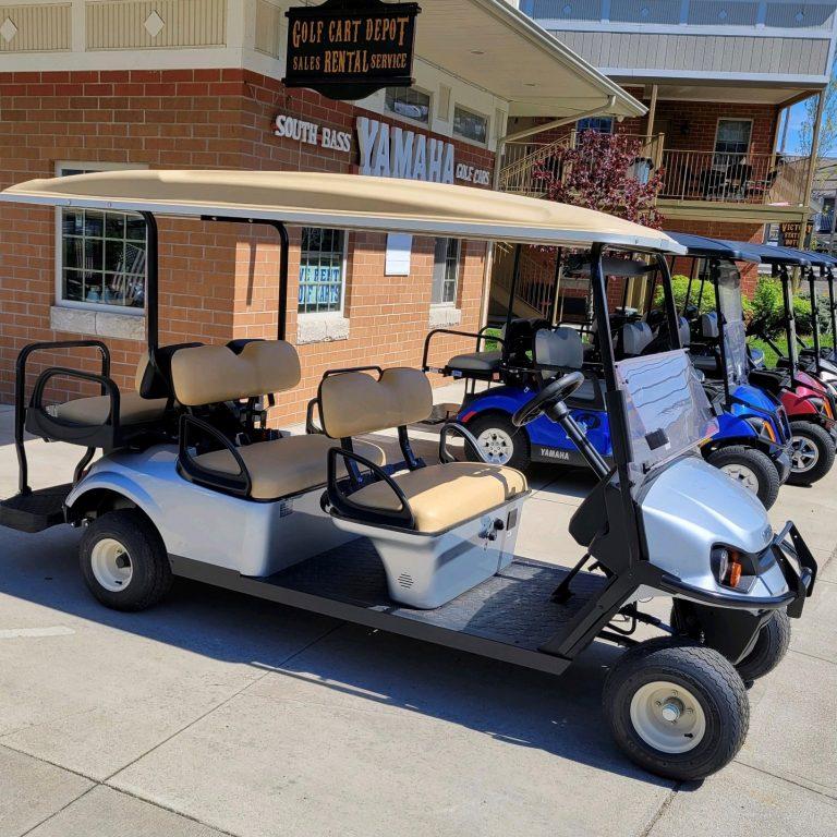 1620094960_six_person_golf_cart