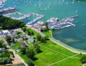Best Put-in-Bay Hotels, Resorts, and Rental Homes