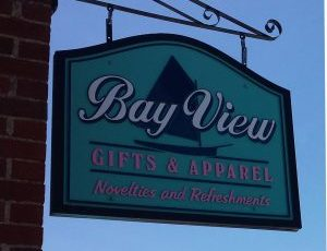 Bayview Gifts